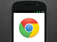 20120209-chrome-for-android-thumb.png