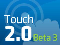 20120214-touch-2-thumb.jpg