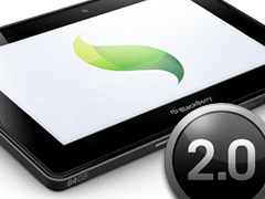 20120426-blackberry-playbook-thumb.png