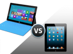 20121119-surface-vs-ipad-preview.png