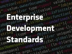 20130317-development-enterprise.png