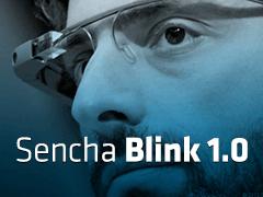 20130401-sencha-blink-preview.png