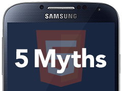 20130730-5-html5-myths.png