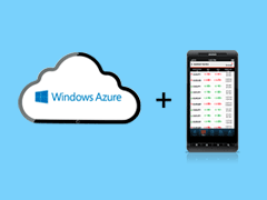 20140220-touch-apps-azure-teaser.jpg