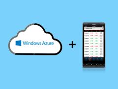 20140220-touch-apps-azure-teaser.jpg