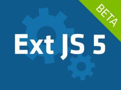 20140401-ext-js-5-teaser.jpg