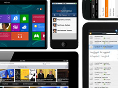 20140702-multi-device-world.jpg