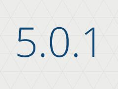 5.0.1.jpg