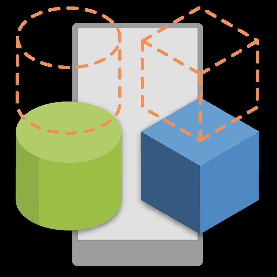 Enterprise Web Apps - Design, Develop, And Test