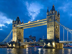 london-bridge-thumb.jpg