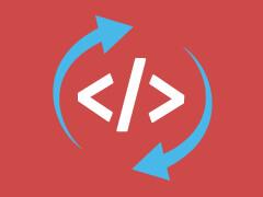 reusing-code-teaser.jpg