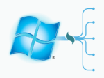 sencha-extensions-for-azure.png