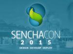 senchacon-teaser.png