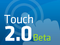 touch-2-thumb.jpg