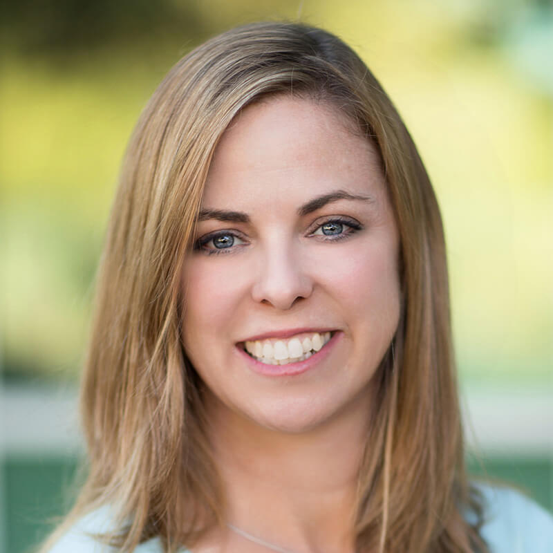 Kristin Brennan, Sencha