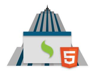 enterprise grade html5 app manager for the extended enterprise