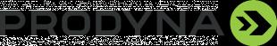 PRODYNA Logo