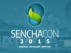 Senchacon Teaser
