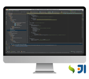JetBrains IDE Plugin