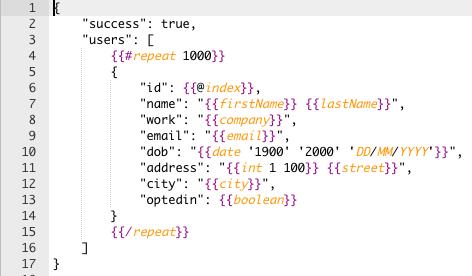 Using Fiddle 2 To Share Ext JS Code - Sencha com