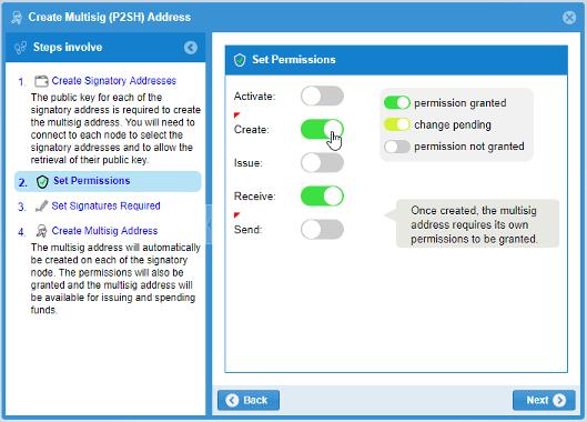 Ext JS Customer Spotlight: BlockMate - Sencha com