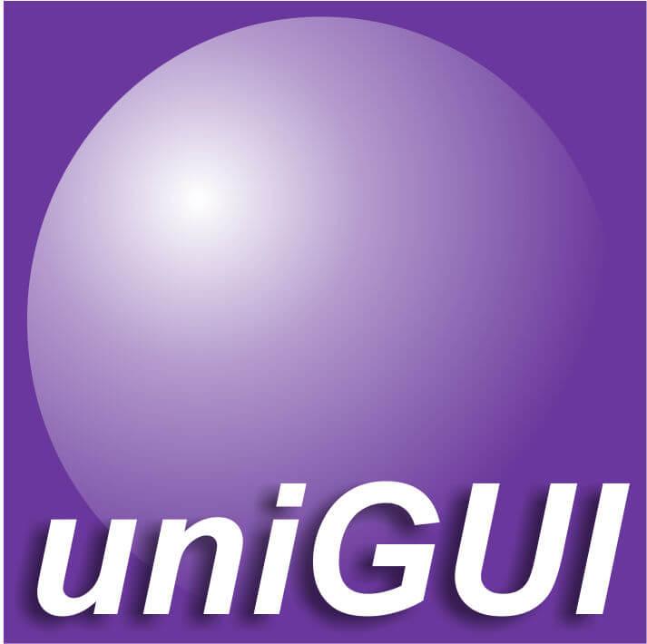 Migration of uniGUI from Ext JS 4 2 to Ext JS 6 5 - Sencha com