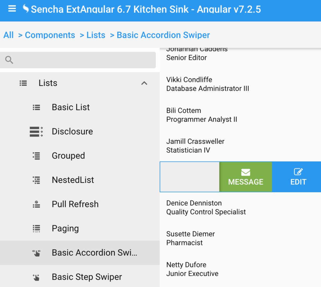 Announcing Sencha ExtAngular - Sencha com